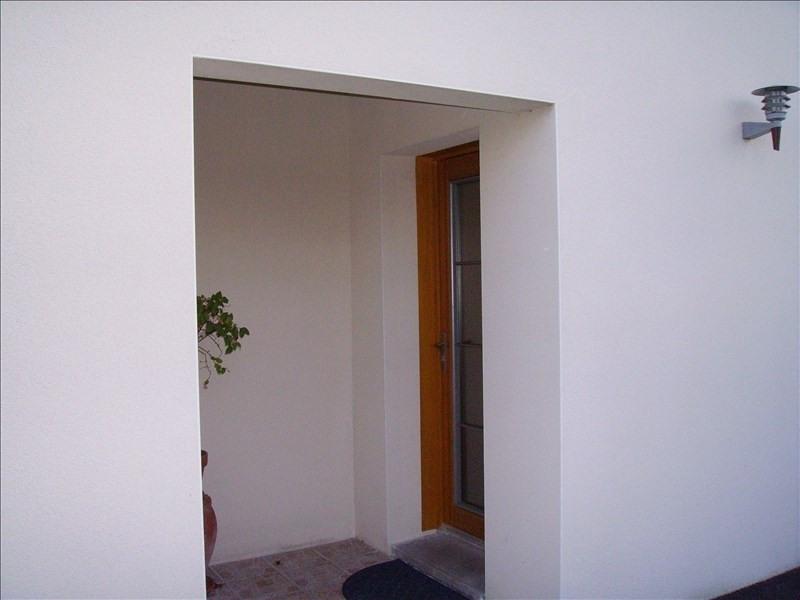 Sale house / villa Lannilis 346000€ - Picture 3