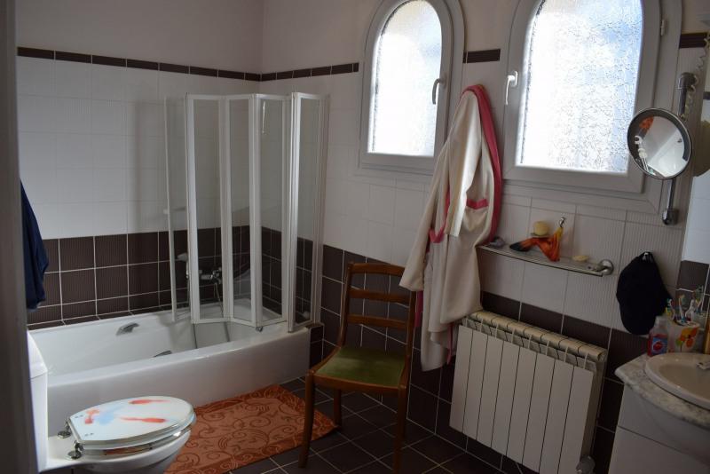 Venta de prestigio  casa Montauroux 586000€ - Fotografía 24