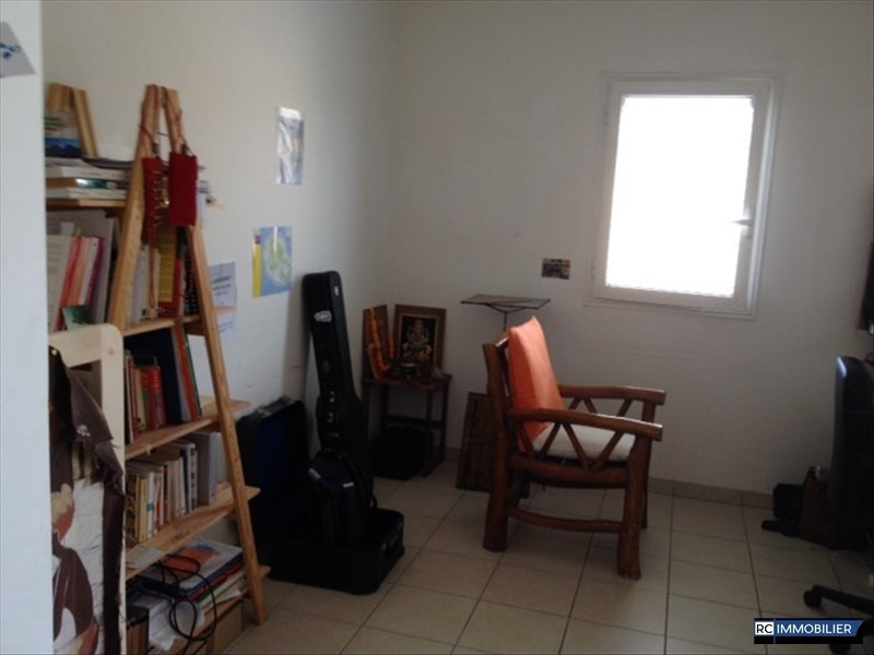 Sale apartment Bras panon 69 000€ - Picture 2