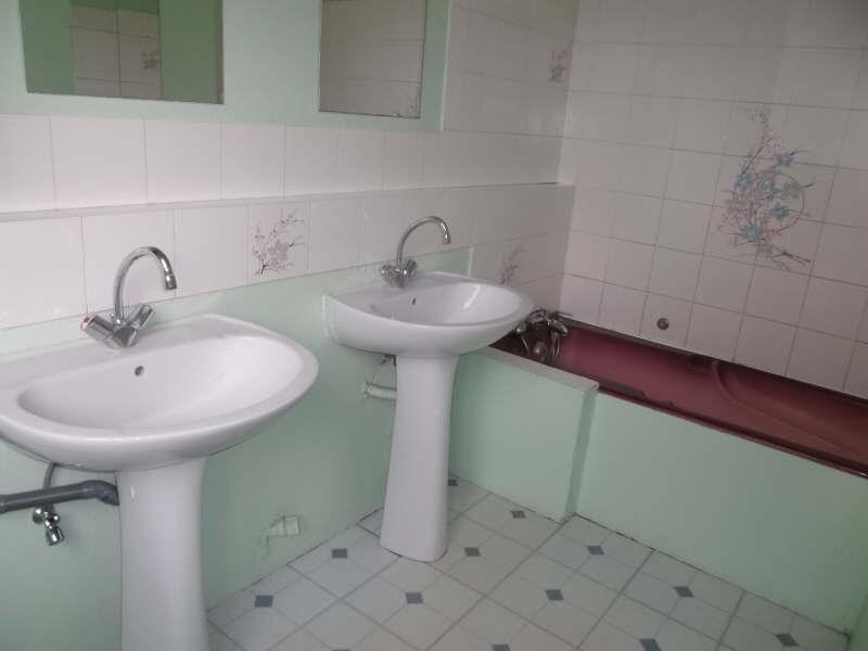 Location appartement Caen 630€ CC - Photo 7