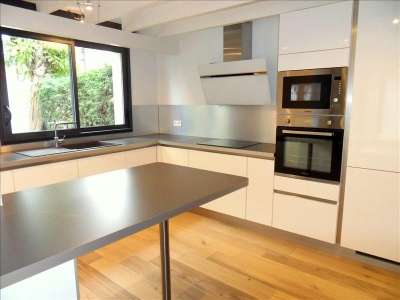 Vente maison / villa Toulouse 450000€ - Photo 3