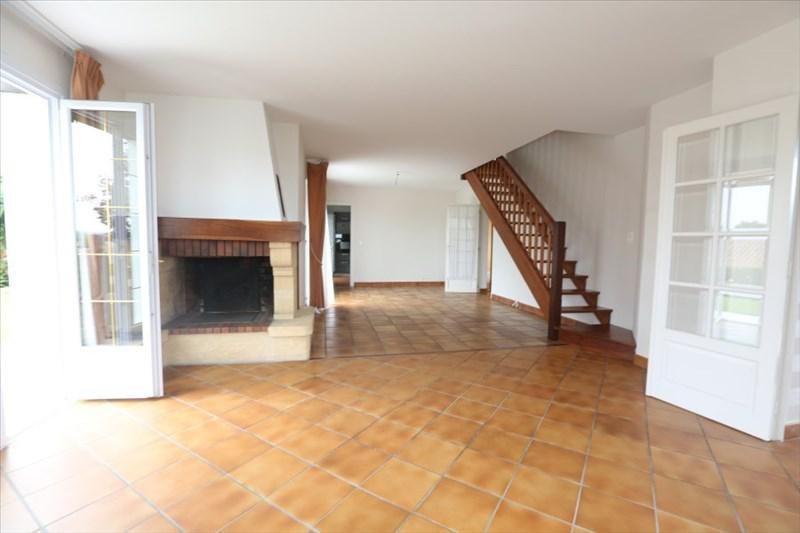 Location maison / villa St jean de luz 1800€ CC - Photo 3