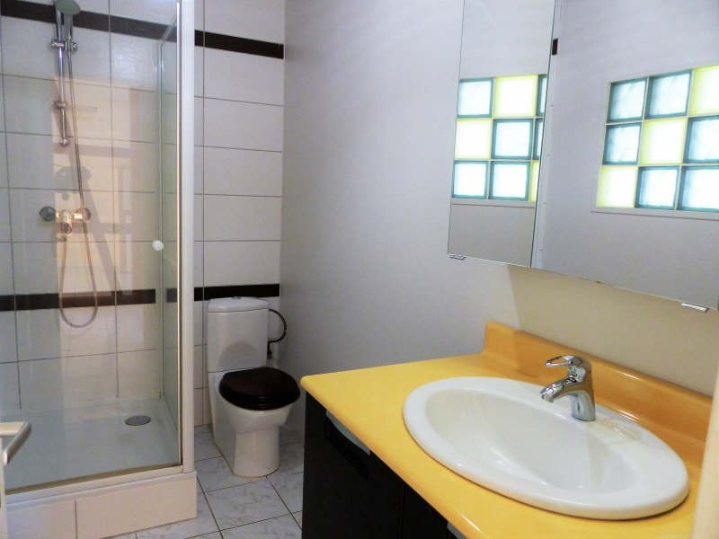 Vente appartement Haguenau 106000€ - Photo 4