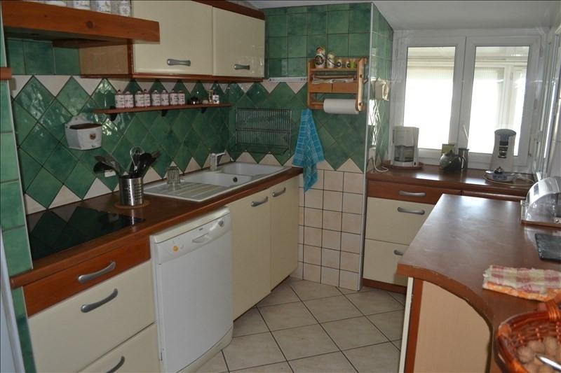 Sale house / villa Montelimar 155000€ - Picture 2