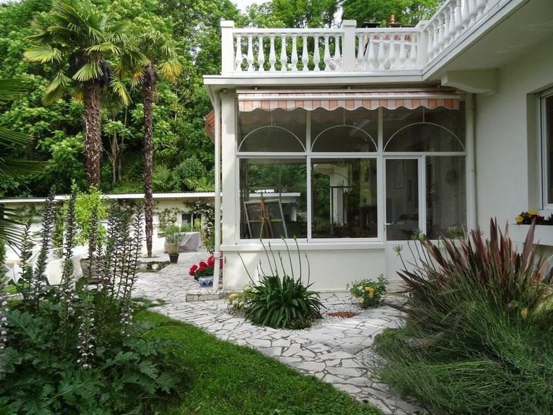 Sale house / villa Agen 410000€ - Picture 8