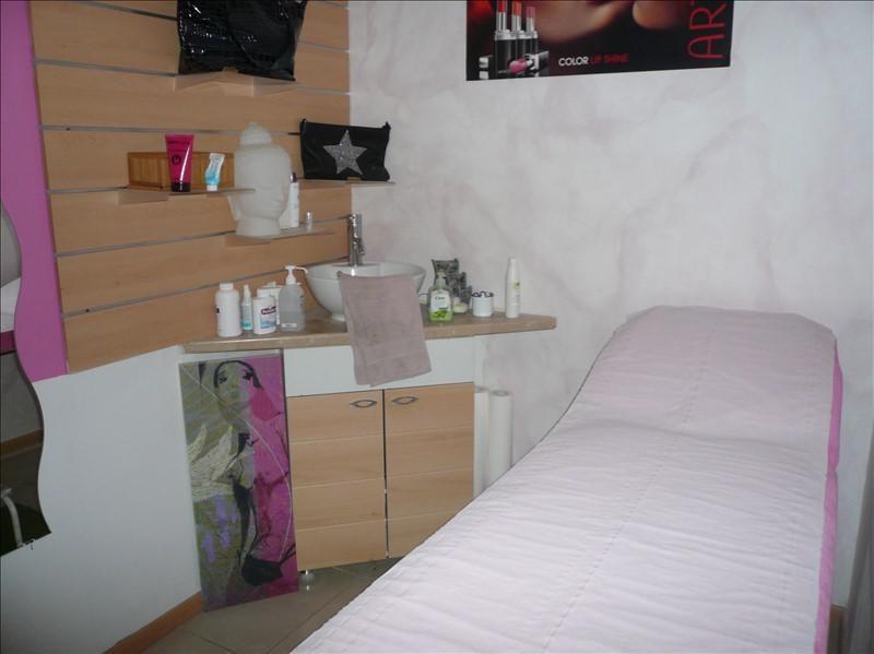 Vente local commercial St gely du fesc 28000€ - Photo 2