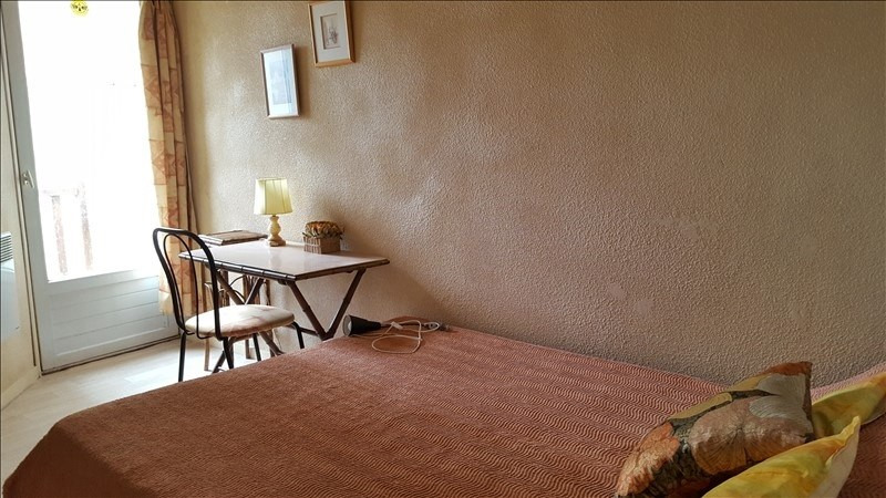 Vente appartement La trinite sur mer 185 832€ - Photo 4