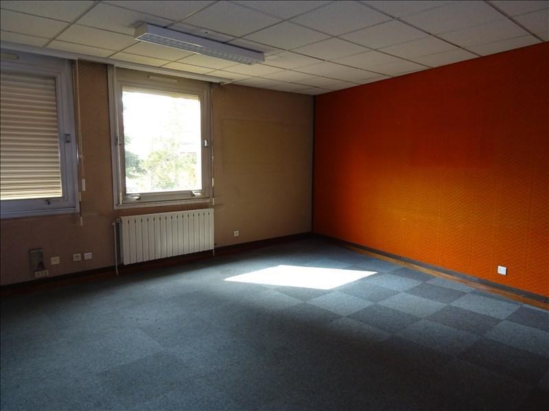 Sale office Roanne 340000€ - Picture 7