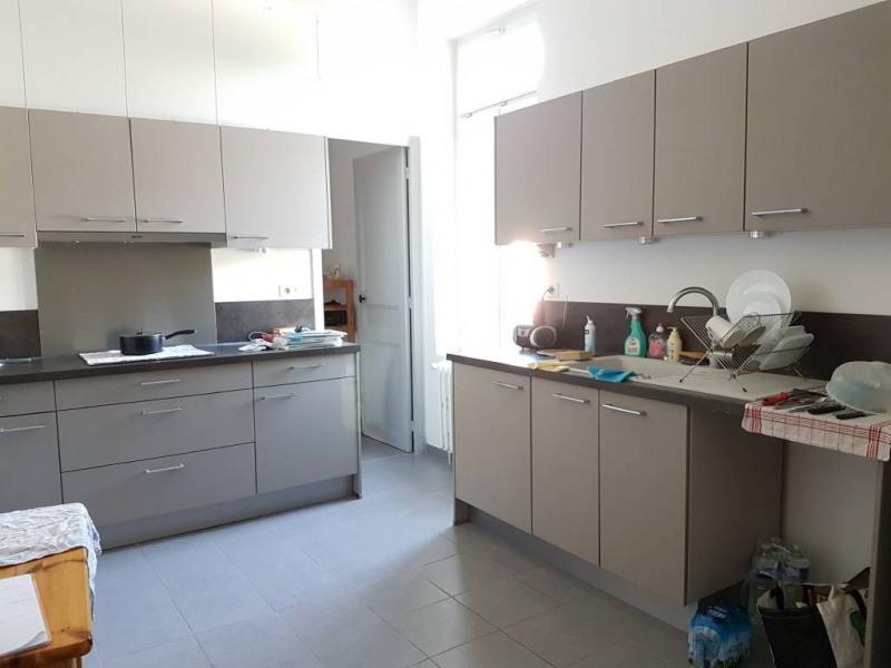 Rental apartment Avignon 726€ CC - Picture 1