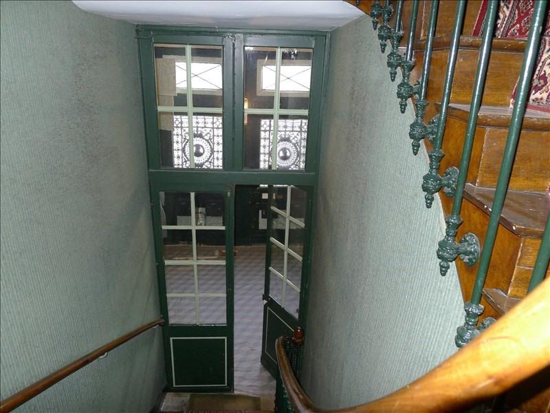 Vente de prestige appartement Orleans 469000€ - Photo 2