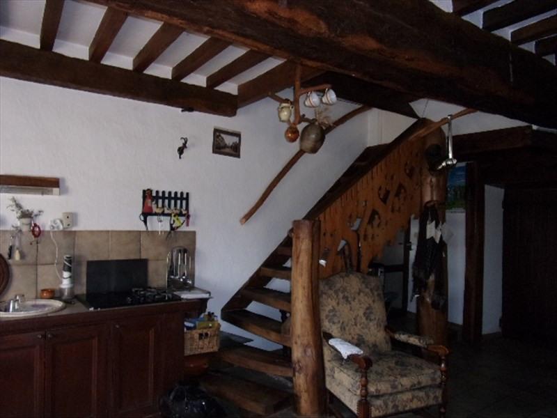 Vente maison / villa Bais 111300€ - Photo 3