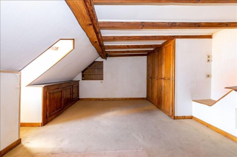 Sale apartment Besancon 109000€ - Picture 9
