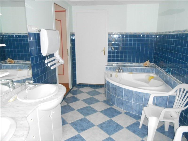 Sale house / villa Nere 154500€ - Picture 8