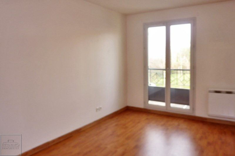 Rental apartment Saint germain au mont d'or 690€ CC - Picture 6