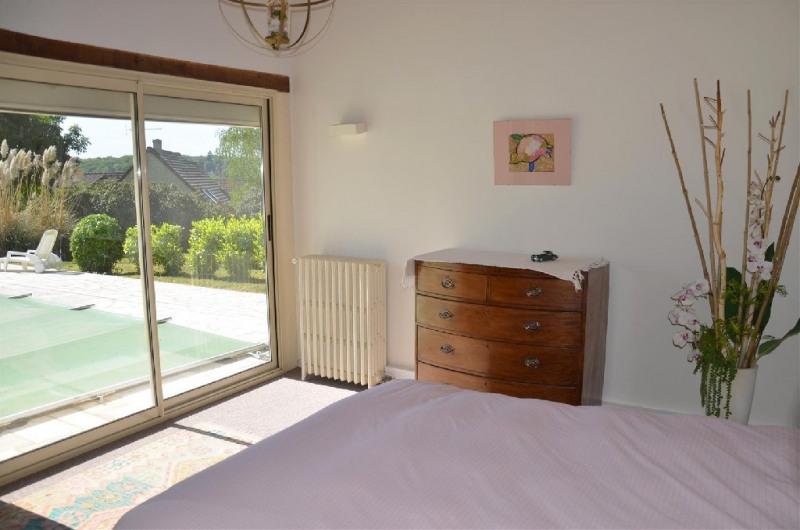 Vente maison / villa Hericy 489000€ - Photo 9