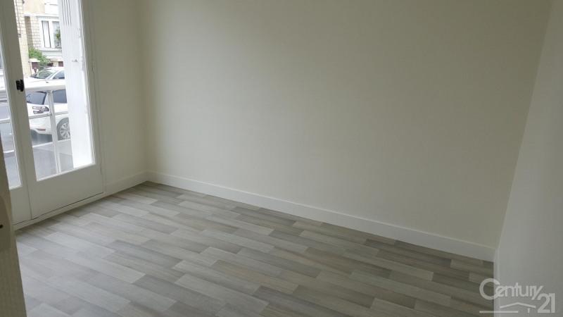 Verhuren  appartement Caen 480€ CC - Foto 5