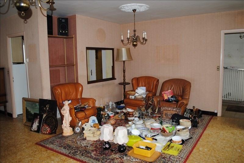 Vente maison / villa Rosendael 159000€ - Photo 4