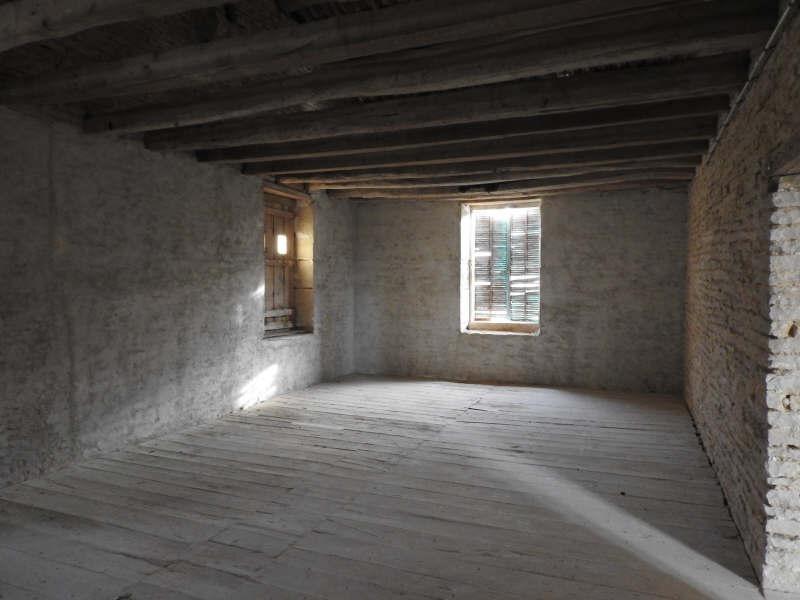 Vente maison / villa Secteur laignes 69000€ - Photo 6