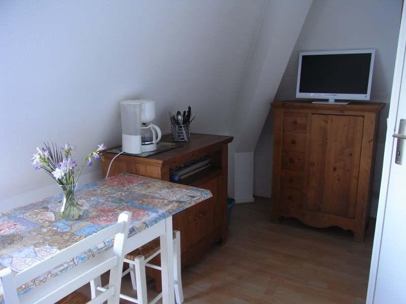 Vente appartement Villers sur mer 73000€ - Photo 6