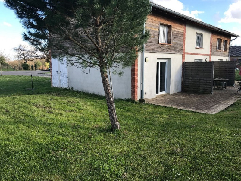 Rental apartment Pibrac 845€ CC - Picture 8