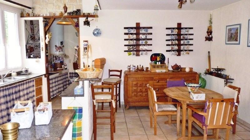 Venta  casa Garlin 335000€ - Fotografía 4