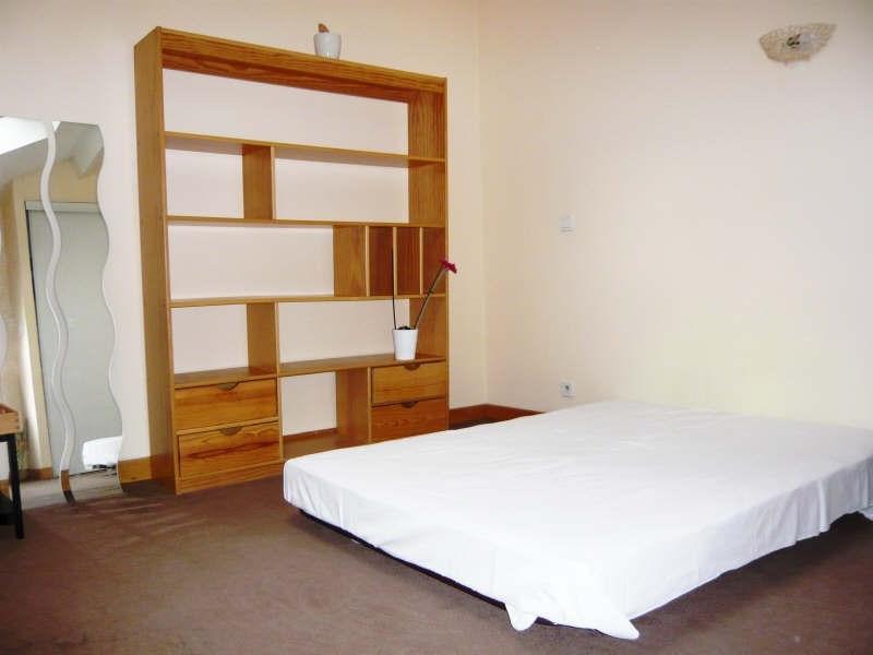 Location appartement Aix en provence 577€ CC - Photo 8
