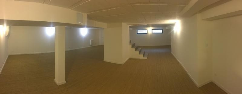 Sale house / villa Evreux 439000€ - Picture 8