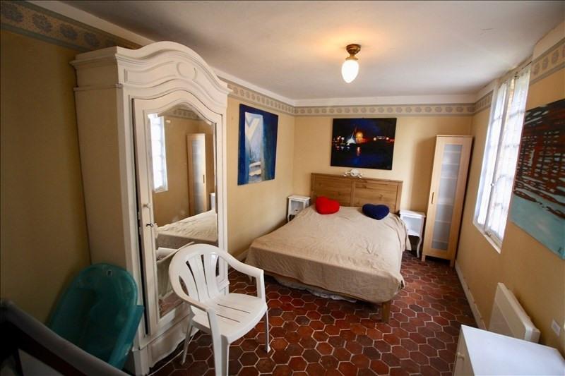 Vente maison / villa Conches en ouche 274000€ - Photo 3