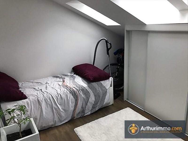 Vente appartement Colmar 250000€ - Photo 6