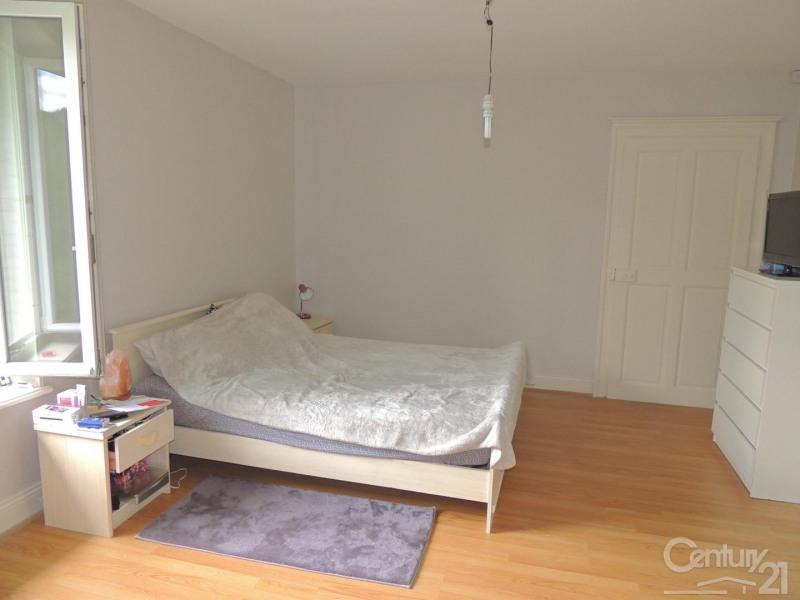 Locação apartamento Waville 450€ CC - Fotografia 3