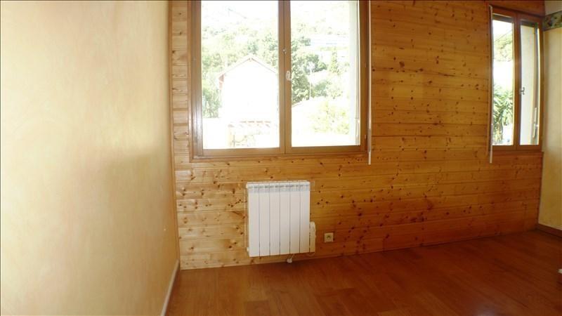 Alquiler  apartamento Toulon 695€ CC - Fotografía 9
