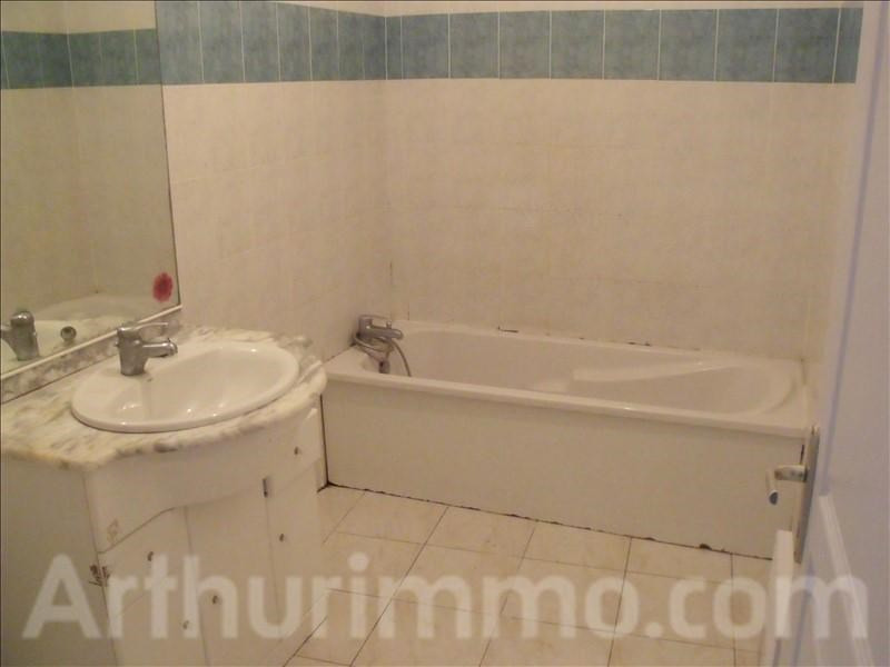 Vente appartement Lodeve 79 000€ - Photo 9