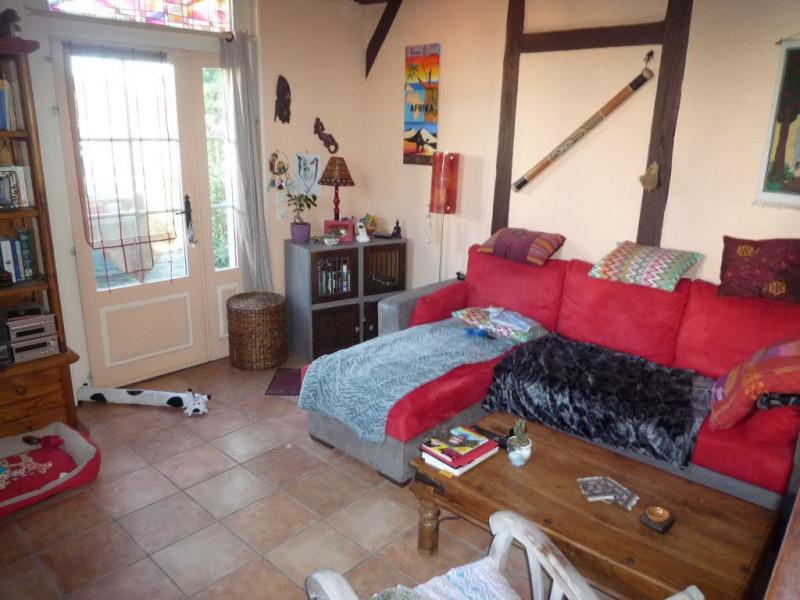 Vente maison / villa Leon 150000€ - Photo 2