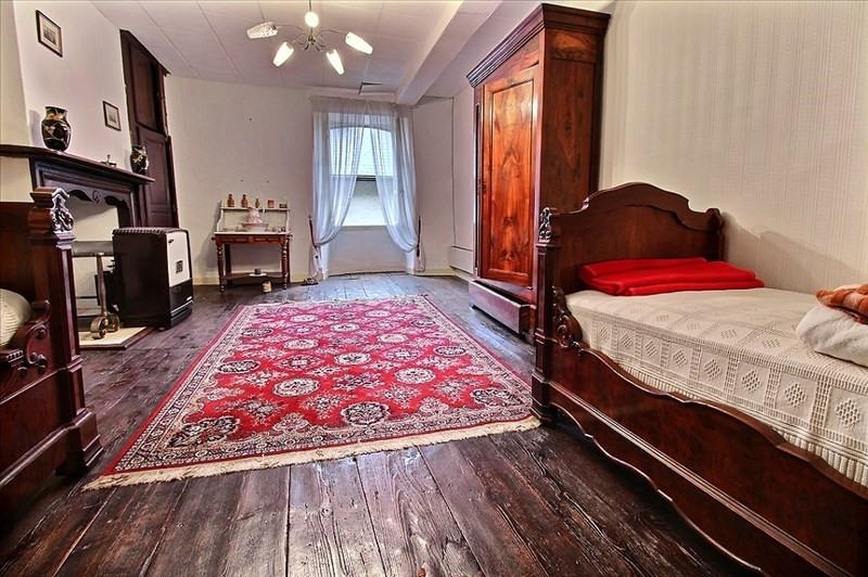Vente maison / villa Arudy 102000€ - Photo 4