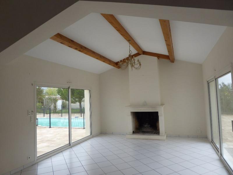 Deluxe sale house / villa La rochelle 630000€ - Picture 2
