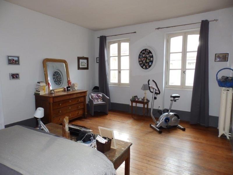 Vente maison / villa Moulins 355000€ - Photo 10