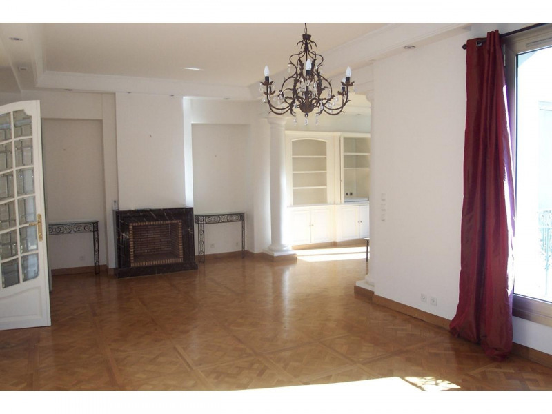 Location appartement Nice 2350€ CC - Photo 2