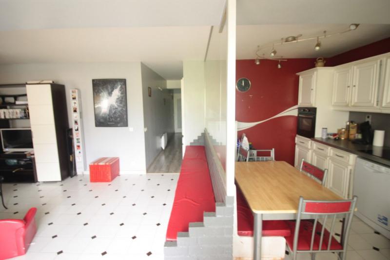 Vente appartement Marseille 13ème 184000€ - Photo 5