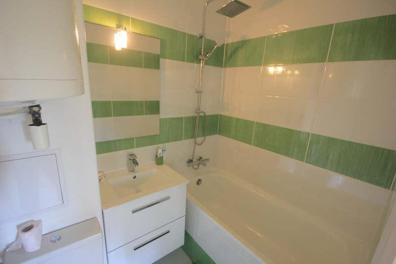Vente appartement Villers sur mer 86000€ - Photo 6