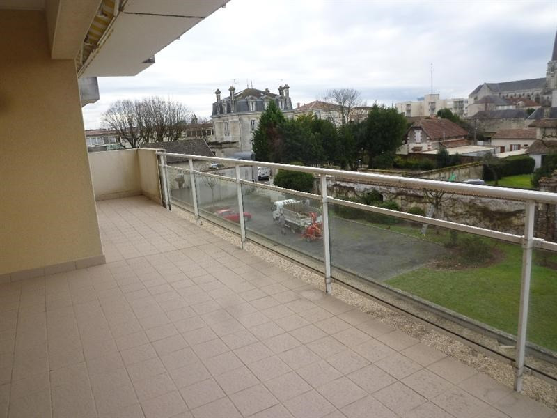 Vente appartement Cognac 220 000€ - Photo 1
