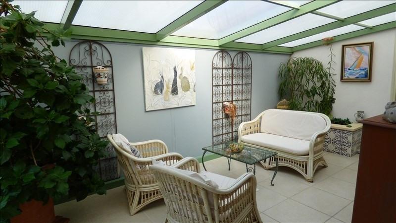 Verkoop  huis Sarrians 385000€ - Foto 6