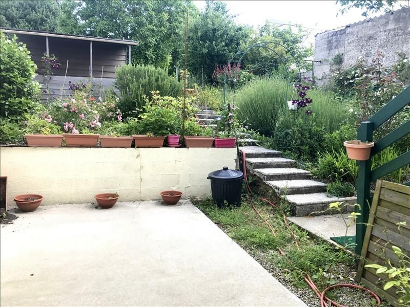 Sale house / villa Auray 226548€ - Picture 2