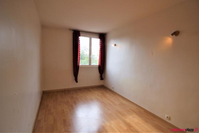 Vente appartement Eaubonne 149000€ - Photo 6
