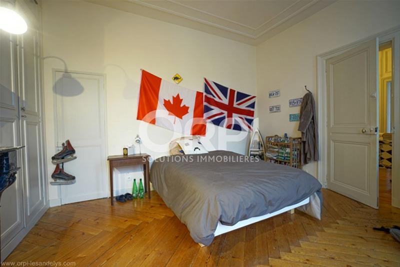 Deluxe sale house / villa Les andelys 714000€ - Picture 13
