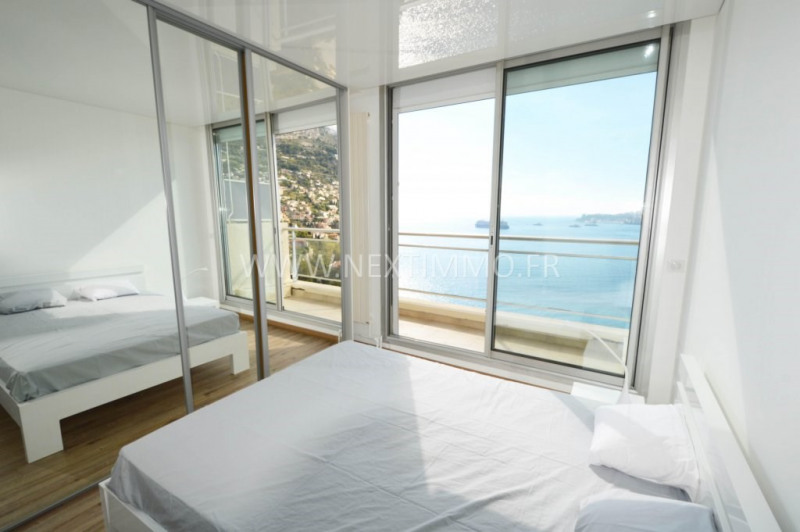 Vente de prestige appartement Roquebrune-cap-martin 580 000€ - Photo 1