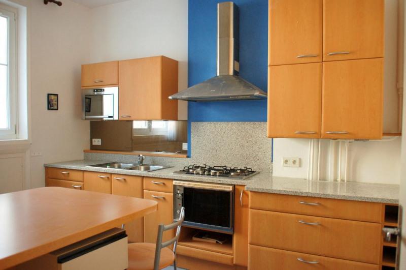 Sale apartment Brest 148100€ - Picture 2