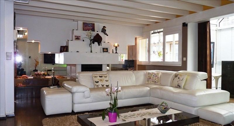 Revenda apartamento Pau 390000€ - Fotografia 1