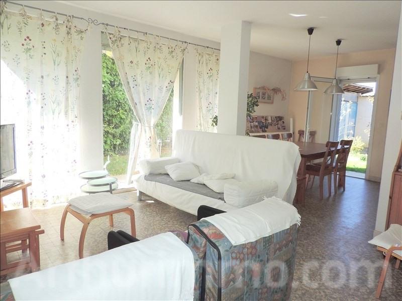 Sale house / villa St marcellin 250000€ - Picture 9