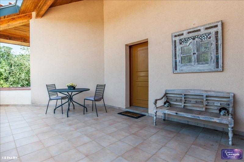 Vente de prestige maison / villa Fonsegrives (secteur) 925000€ - Photo 10