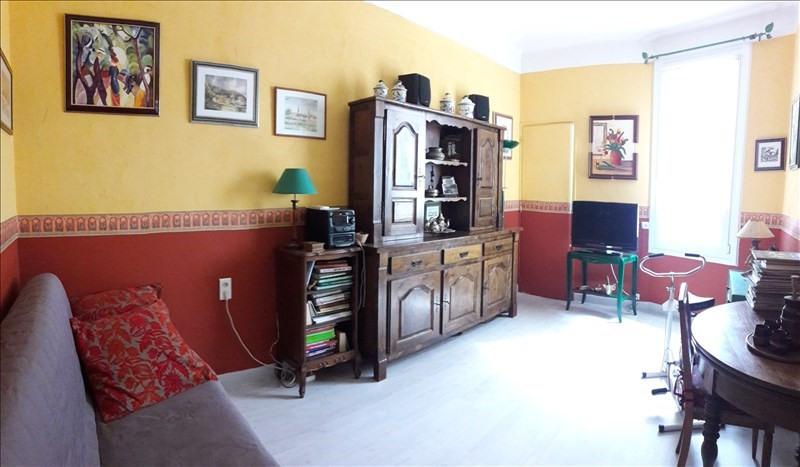 Vente maison / villa La seyne sur mer 305000€ - Photo 4